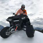 ATV Rider Training